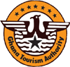 Ghana Tourism Authority