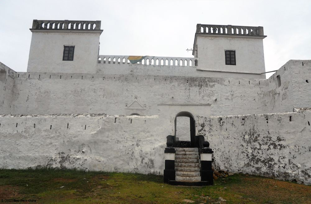 Image result for Fort san antonio