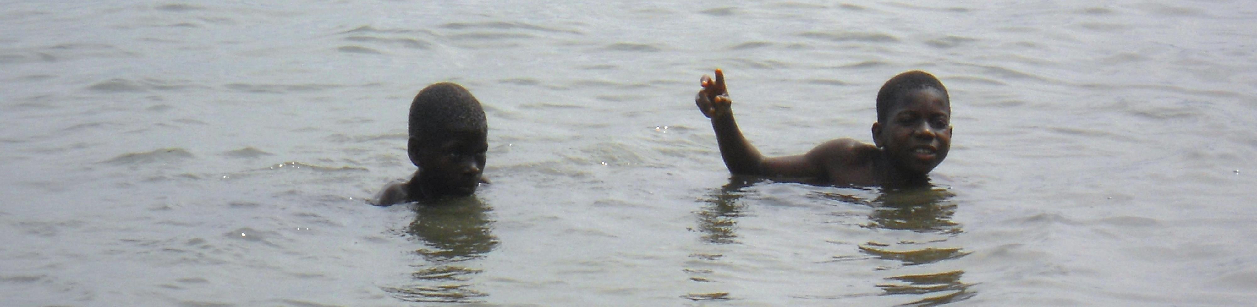 Tribes Rastas Religions Ghana - Easy Track Ghana